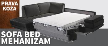 garnitura ENJOY