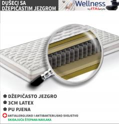 sto WELLNESS LATEX